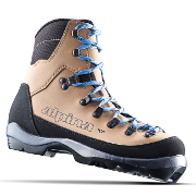 Alpina Montana Eve NNN Backcountry Chaussures