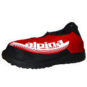 Alpina Walking Overboots OW 2.0