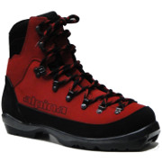 Alpina Wyoming NNN Backcountry Boot