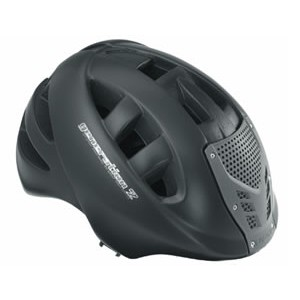 Casco Generation 2 Junior