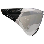 CASCO SPEEDmask Vautron Automatic Visier