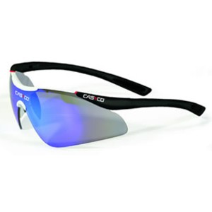 Sunglasses CASCO SX-30