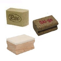 Natural & Synthetic Corks