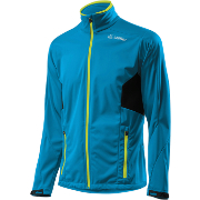 Men's Jacket Löffler WS Softshell Light petrol