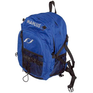Maplus Ski-Man Back Pack
