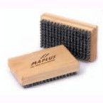 Maplus Steel Brush