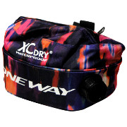 One Way Thermo drinkbelt northern lights XC Dry