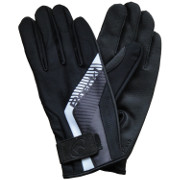 Racing Gloves Roeckl LL Top Function Lambi black