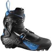 Salomon S/Race Skate PRO Pilot Boot