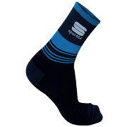 Sportful Arctic 13 Socks black-blue