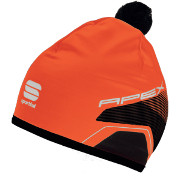Sportful Apex 2 Race Hat scarlet-black