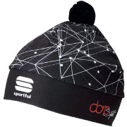Sportful Doro Women's Hat black
