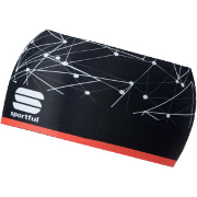 Sportful Doro Headband black