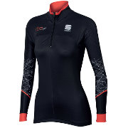 Sportful Doro women's Top