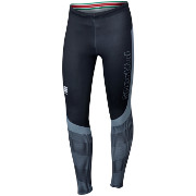 Sportful Dynamo Race Tight black-grey