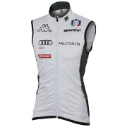 "Sportful Team Italia West Kappa ""Carbonio"""