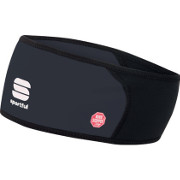 Sportful Windstopper Headband black-anthracite